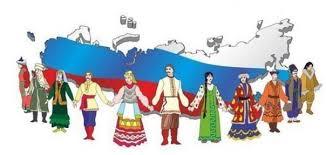 Россия многонациональная | Социально ориентированные некоммерческие  организации и органы власти Самарской области