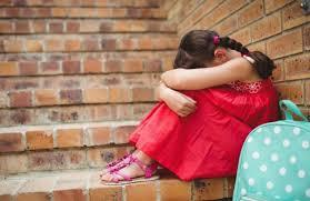 Булинг в школе: почему дети травят детей и что с этим делать - Лента  новостей Полтавы