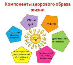 Методические рекомендации по направлению деятельности «Личностное р